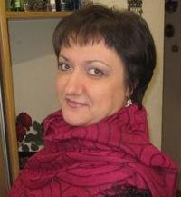 Ирина Мангова, 30 марта , Минск, id176461002