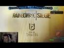 SIROTA_TV в Tom Clancy's Rainbow Six: Siege