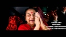 S13 Jay Shri lyrics Simple Sharma