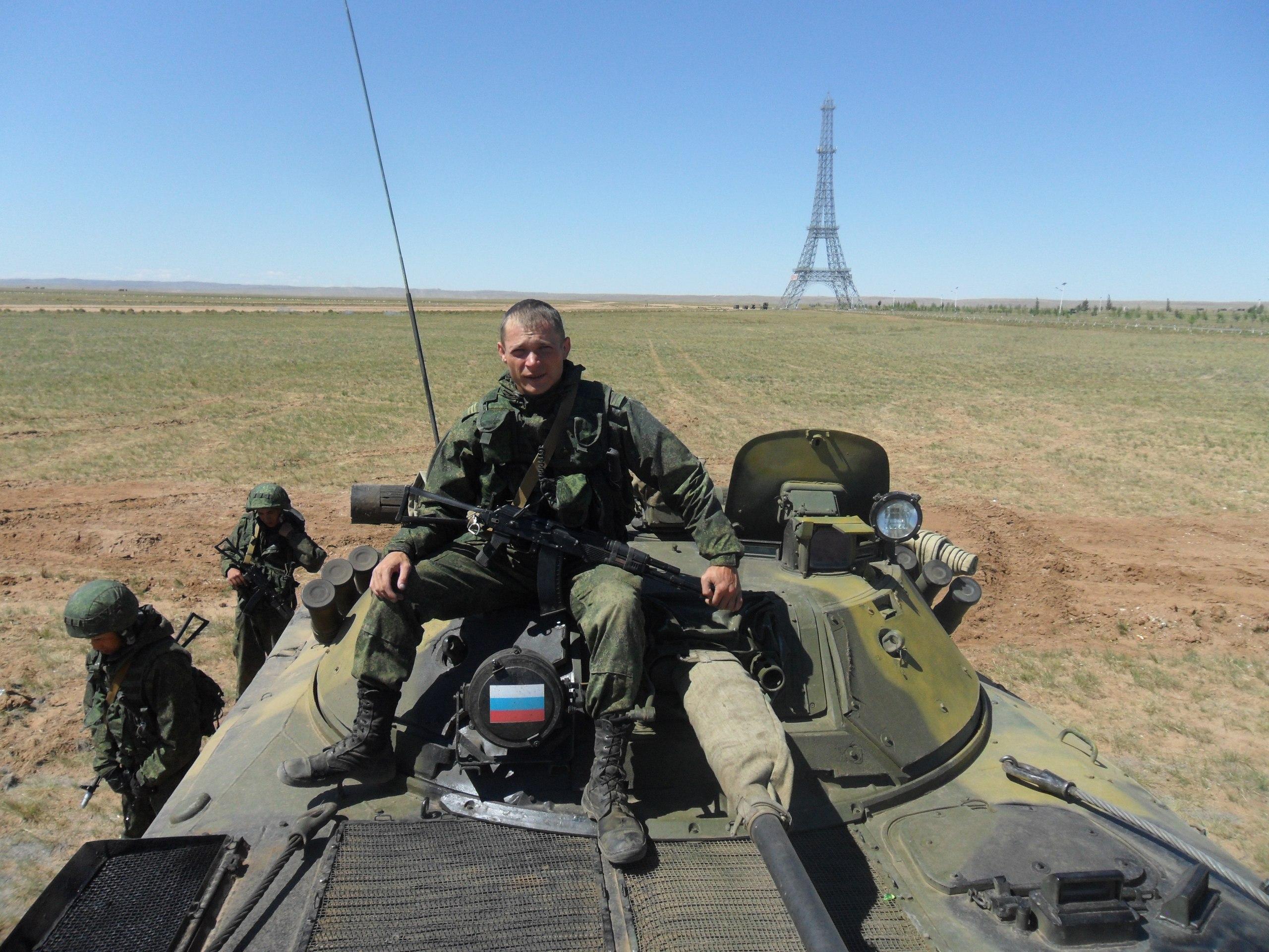 Russian Military Photos and Videos #2 - Page 33 Qma-HU1hdN8