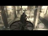 Assassins Creed II серия 13 - Вторая печать ассасина