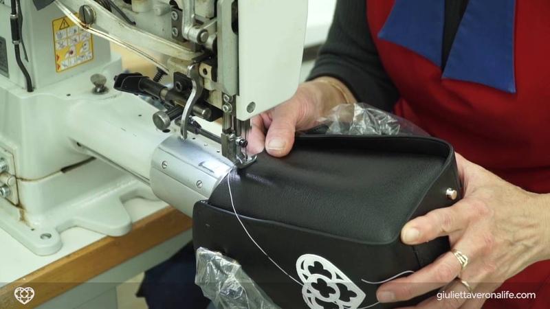 Giuliettaveronalife.com: borse donna Made in Italy, alta manifattura italiana