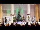 """Короли ночной Вероны.Театр танца """"Mandarin club"""".Танцы для детей. Детская хореография."""