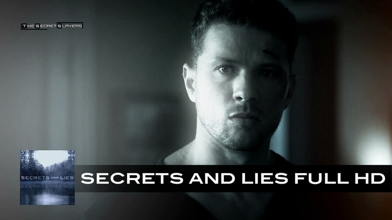 SECRETS AND LIES - OPENING CREDITS