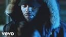 Method Man Ice Cube - Street Life ft. Notorious B.I.G. (2018)