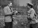 Апрельская рыбка 1954, Франция, комедия
