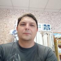 Сергей Дадонов