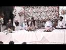 10th Annual Salana Mefel-e-Melad-e-Mustafa(S.A.) by Baig Baradaran Fsd. 30 03 2017 part 1