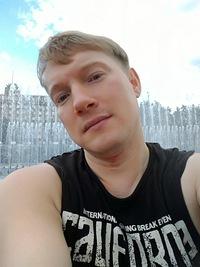 Иван Галаничев