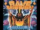Eye B.K. - Hardware/Software (Legend B. Mix)
