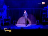 Ricky Martin She's all i ever had | MAWAZINE 2014