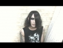 Видеокоммент DEXCORE к новому синглу NEW ERA от Vo kagami