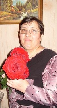 Надежда Бузунова-Пятышева, 28 января , Сосногорск, id204193565