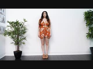 Ari [pornmir, порно вк, new porn vk, hd 1080, all sex, big boobs, big ass, swallow, pov]