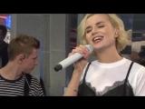 Полина_Гагарина_-_Кукушка_(#LIVE_Авторадио)(1).mp4