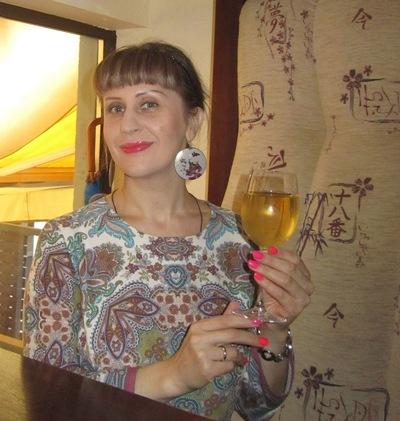 Диана Матвеева, 7 июня , Бердск, id30525807