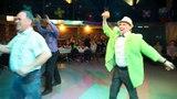 Чувственный танец МУЖЧИНЫ вечеринка Хали Гали в Сыктывкаре