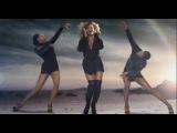 клип Бейонсей  Beyonce - Sweet Dreams  HD