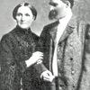 Arina Kolomouskaya