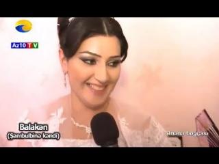 Enene Bogcasi - Balaken 19.07.2014