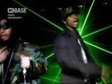 Usher feat. Ludacris &amp Lil' Jon - Yeah