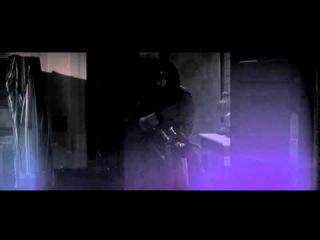 The Mummy Returns   fan video