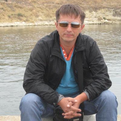 Виктор Дема, 23 октября , Полтава, id142060702