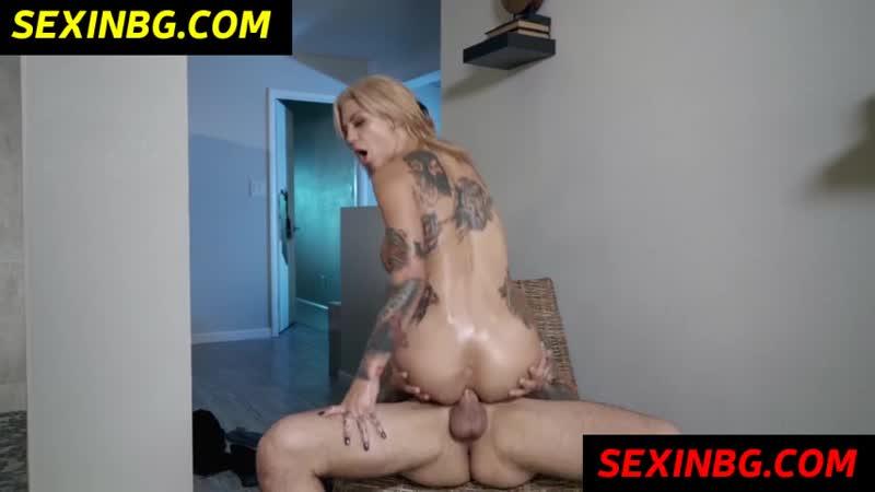 Gay Only Big Tits Celebrity Ebony Female Orgasm Gangbang Solo Female anal Sex Movies Porn Videos Free Porno XXX