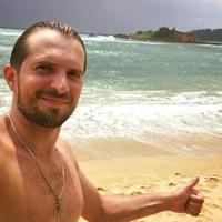 Михаил Жаданов