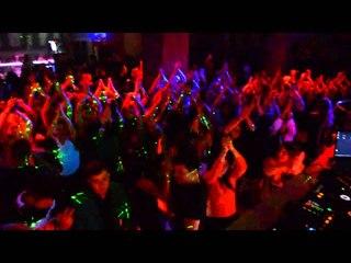 Happy Room (Мукачево) 20.04.2016