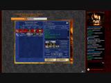 HotA, Bet JC vs Lizzard, stronghold vs necr (+8500)/ Castle vs Dung (-200)/ Fortress vs Ramp