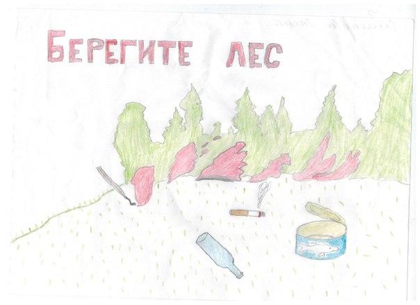 доклад 6 класс на тему клеточное строение растения