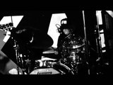 KAPU Linz MARS RED SKY - Strong Reflection Live Oct 25 2012