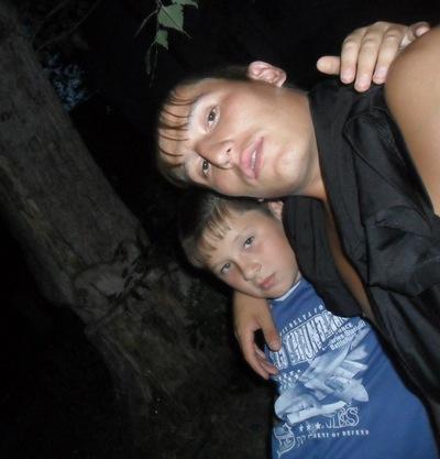 Алексей Халиуллин, 15 июня , Каменск-Уральский, id168321272