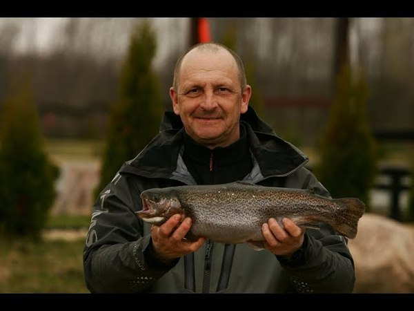 Платная рыбалка в Подмосковье Платная рыбалка в Московской области Платный пруд