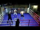 БОИ БЕЗ ПРАВИЛ - Элвин 3 окт. 2014 г. Тольятти HD 1080
