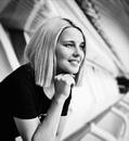 Ксения Иванова фото #4