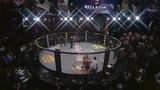 Andrey Koreshkov vs. Derrick Krantz