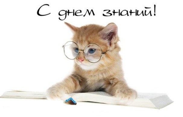 Викуська Паращенко | Жлобин
