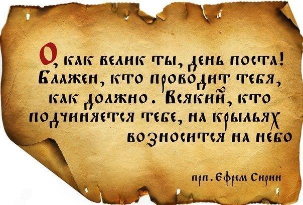 http://cs408716.vk.me/v408716701/55c6/np2cXlbQlOA.jpg