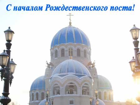 http://cs421622.vk.me/v421622772/a6ce/Fq30LZW-1x4.jpg