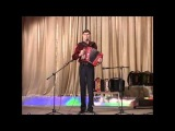 Концерт ИГРАЙ ГАРМОНЬ во Ржеве.  Специальный выпуск передачи ГАРМОНИСТЫ РОССИИ для ГАРМОНЬ-TV