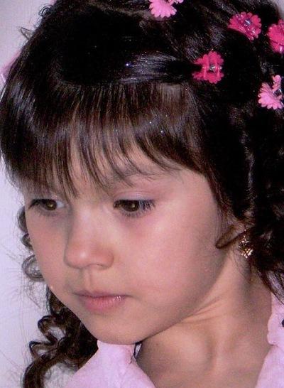 Мария Таранова, 23 июля 1991, Миллерово, id224678890