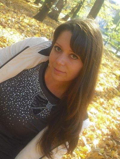 Наталия Колодрибская, 19 февраля , Черновцы, id150406169
