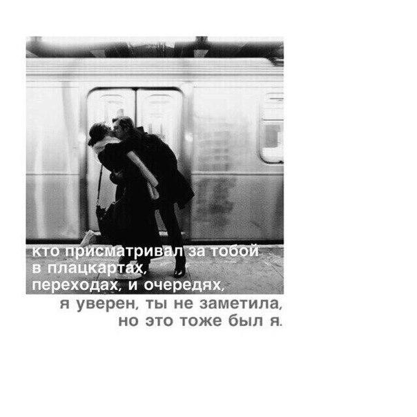 Фото №456272174 со страницы Светланы Ковалёвой
