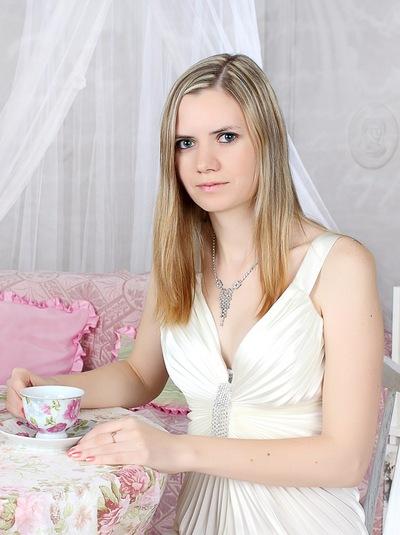 Анна Зиминова, 1 марта , Екатеринбург, id22383308