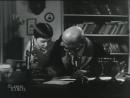 Хевсурская баллада. 1966.СССР. фильм-мелодрама