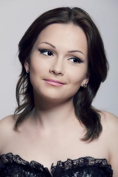 Анастасия Гордиенко, 23 июля , Киев, id40508034
