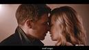 Klaus Caroline || please don't go away, I need you now (5x12)