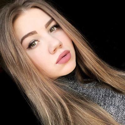Vika Vika